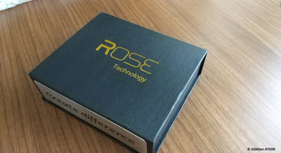 Rose Masya review