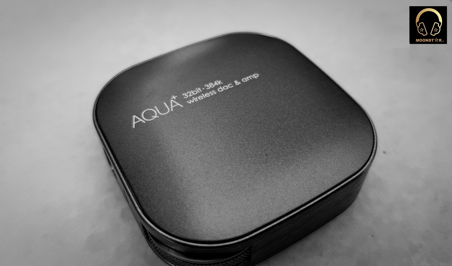 Nexum AQUA+ Review