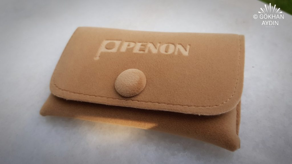 PENON BS1 Official Version (Gallery)
