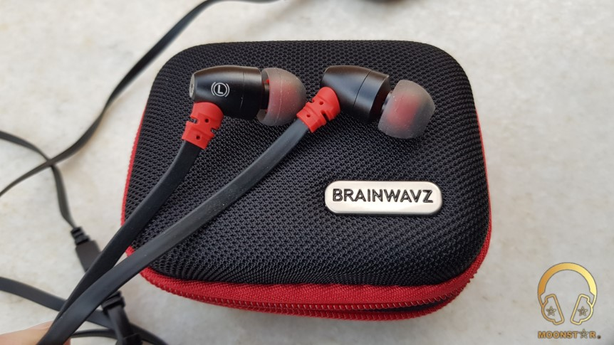Brainwavz S0 review