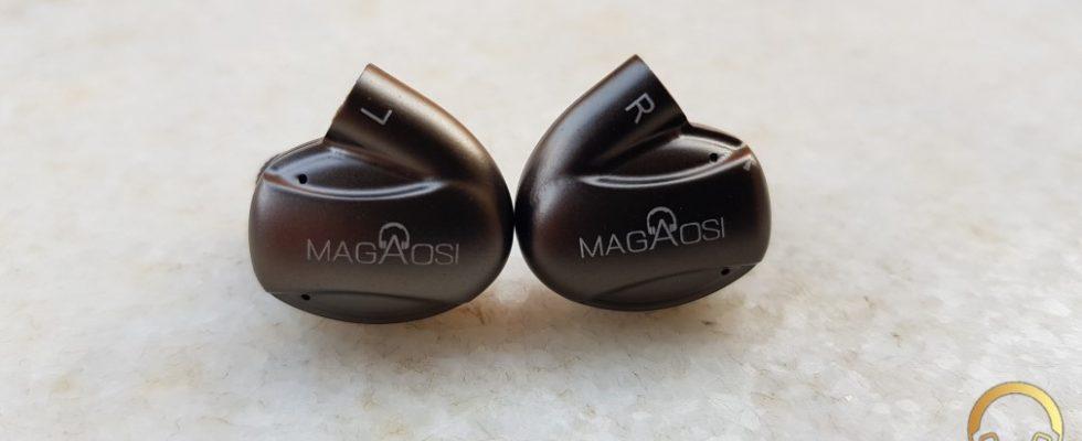 Magaosi K3Pro 2.0 Review