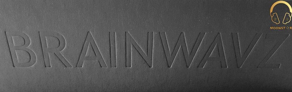 Brainwavz B400 Photo Gallery