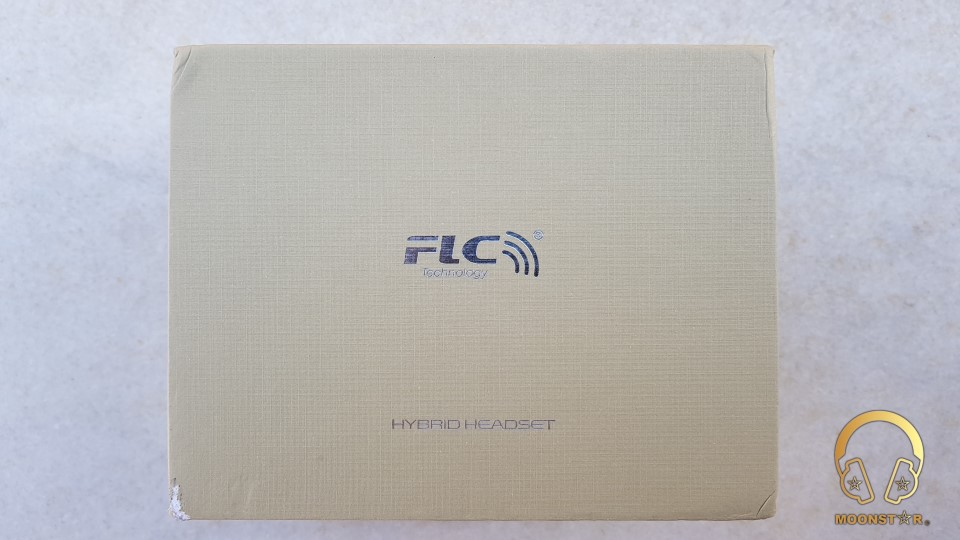 FLC Technology FLC8N Review