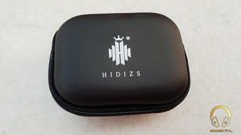 Hidizs Sonata HD DAC Cable Review