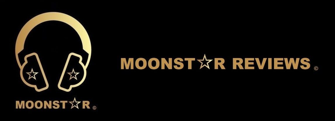 MOONSTAR Reviews