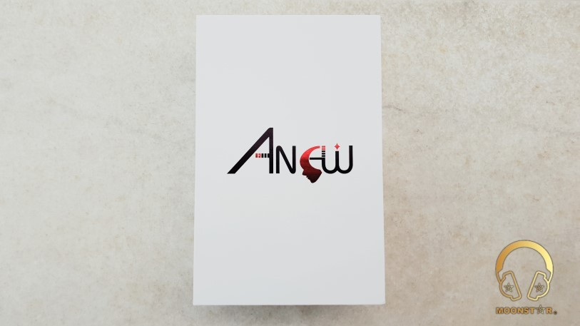ANEW U1 Review