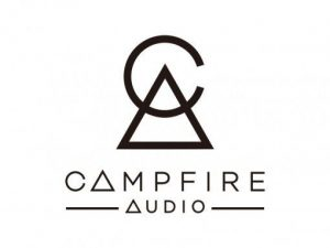 BLACK FRIDAY & CYBER MONDAY DEALS FOR AUDIOPHILES