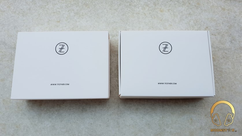 TFZ BC-01 2Pin Bluetooth Cable Review