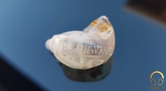 Brainwavz B400 Review