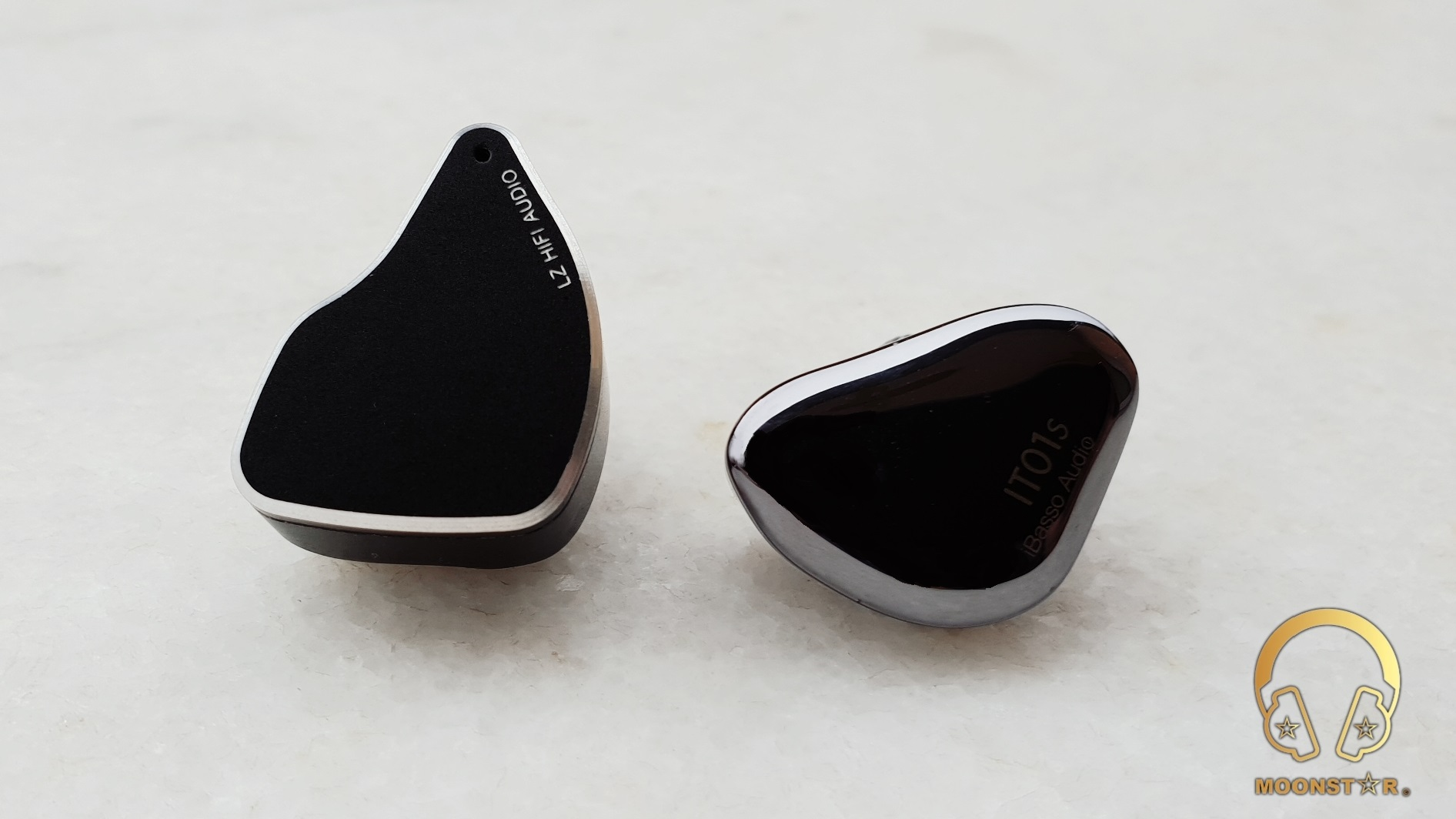 LZ HiFi A6 Mini IEM Review