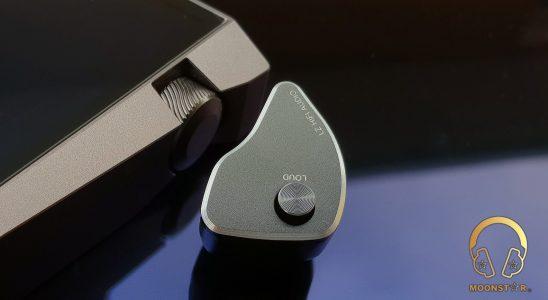 LZ HiFi Audio A6 IEM Review