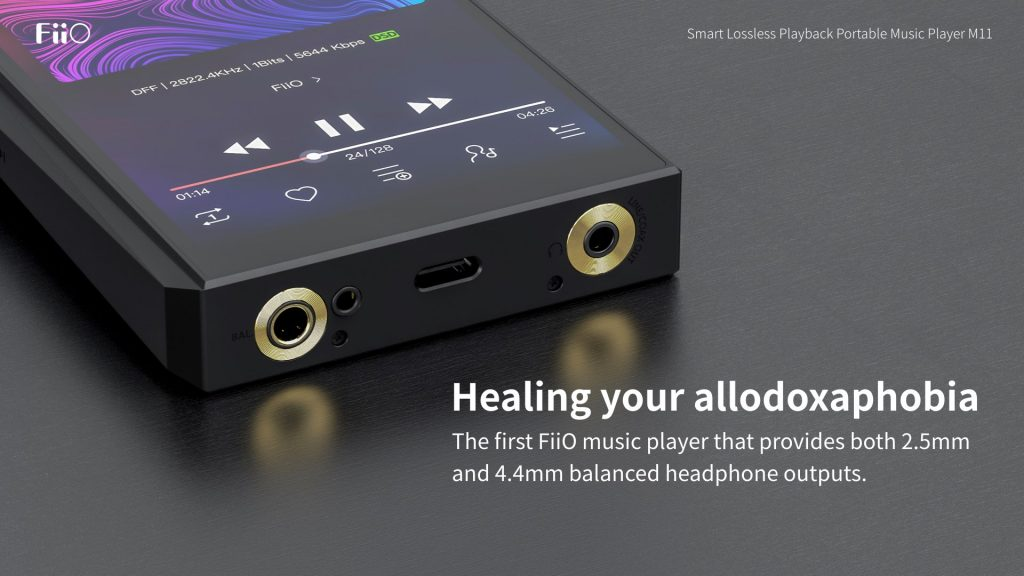 FiiO 2019 Spring Launch Event & Debut of 7 New FiiO Products