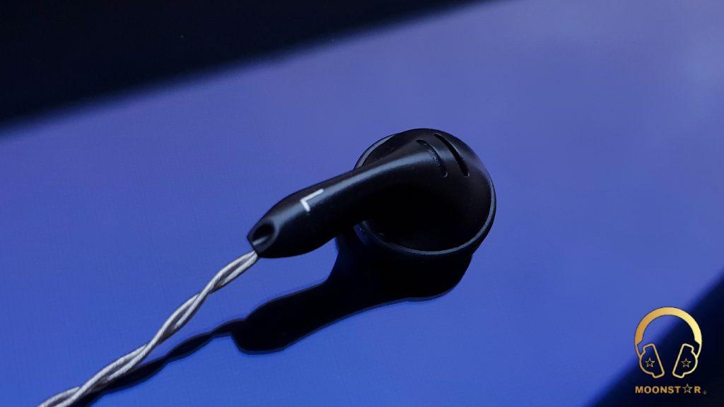 ISN Audio Rambo Earbud Review