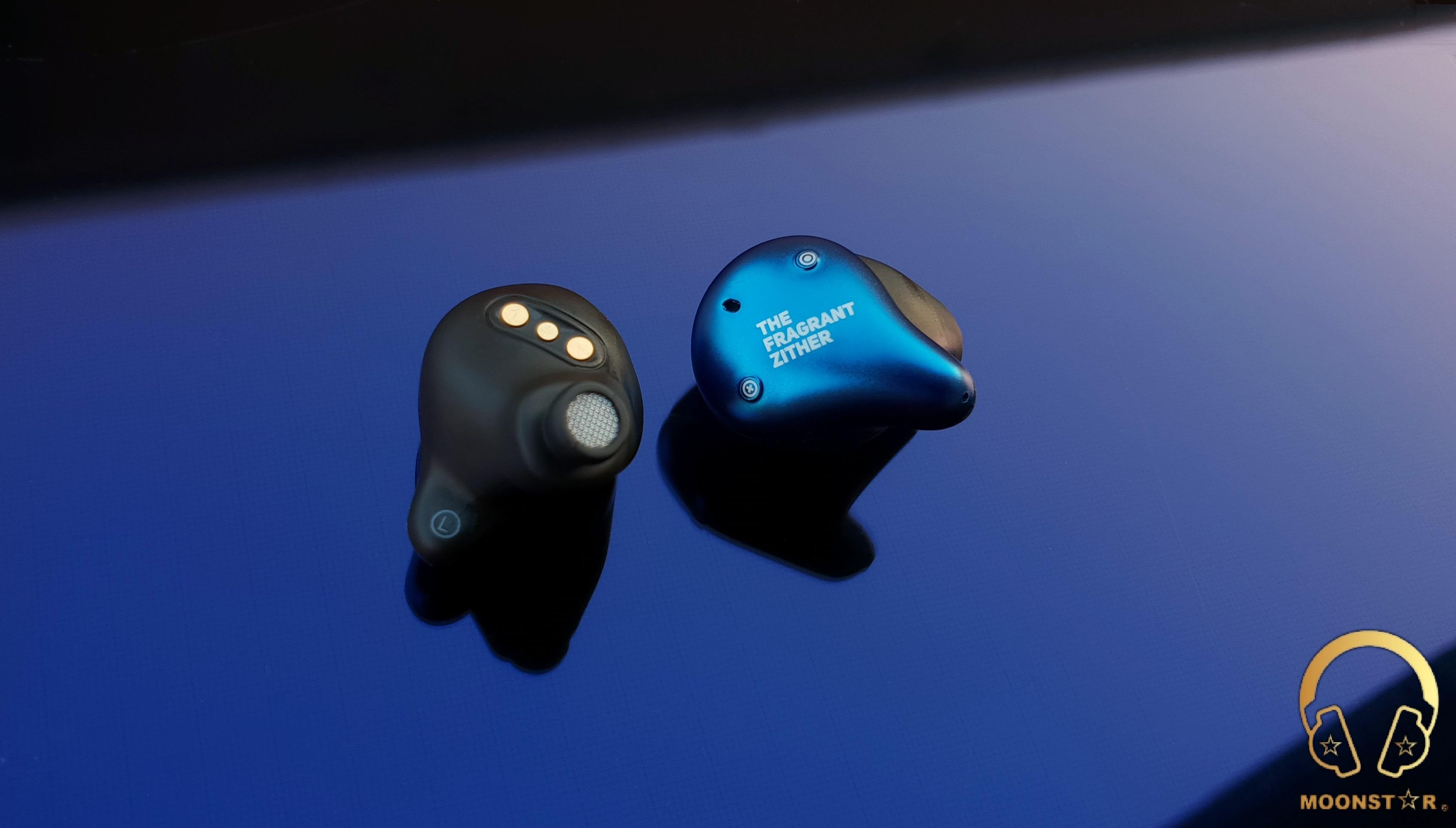 TFZ X1 True Wireless IEM Review