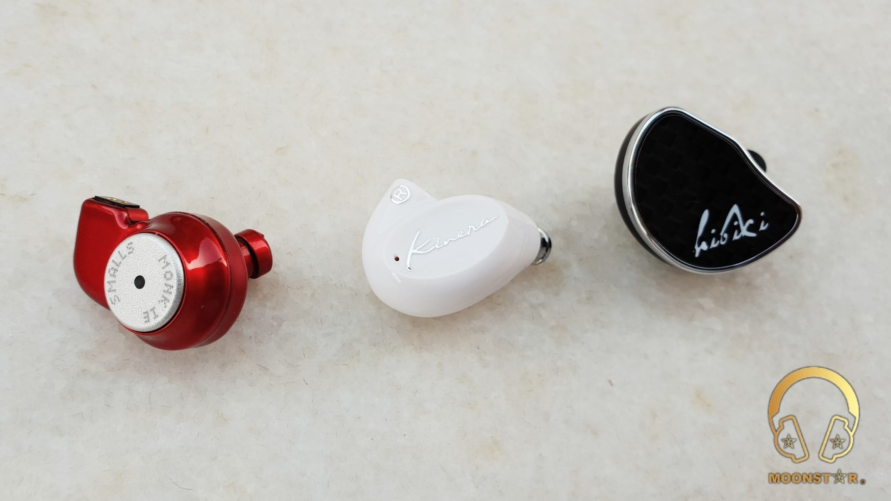 Kinera SIF In-Ear Monitor Review