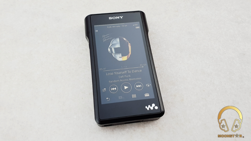 iBasso DX220 Digital Audio Player Review