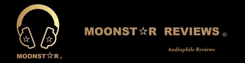 MOONSTAR Reviews